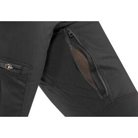Lundhags Makke Pantalones Mujer, black